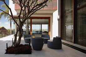scandinavian outdoor furniture. modern furniture outdoor compact vinyl area rugs piano lamps gray rojo 16 scandinavian