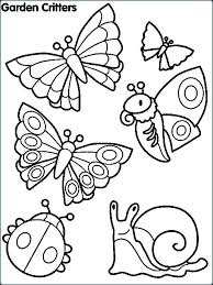 bugs coloring page bug coloring pages insect coloring pages 1 bug bugs coloring page coloring pages love bug coloring pages
