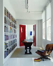 loft apartment furniture ideas.  furniture loftapartmentdecoratingideasglossyfloorscolorfulaccessories on loft apartment furniture ideas o