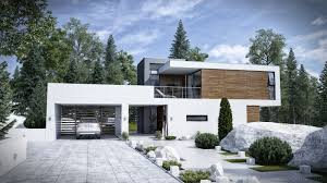 Simple Modern Architecture modern japanese architecture style