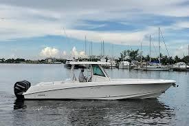 Explore Boston Whaler Boats For Sale View This 2015 Boston
