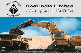 Coal India Ltd Share Stock Price Live Today Inr 187 2 Nse