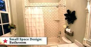 bathroom design ideas pinterest. Bathroom Designs Related Post Small Design Ideas Pinterest Interior