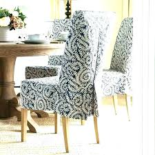 round back dining room chair slipcovers kitchen chair covers dining room chair covers kitchen chair slip