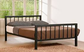 Metal bed frame you can look bed frame with drawers you can look ...