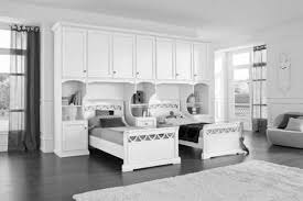 Black And White Teenage Bedroom Inspiring Bedroom Color For A Teenage Girl Black And White
