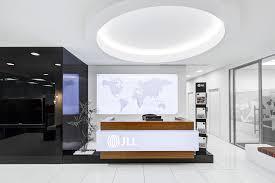 interior design office furniture gallery. Office Interior Furniture Business Work Design Gallery U