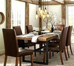 dining table pottery barn griffin reclaimed wood dining table pottery barn amazing ideas room tables inspiration dining table pottery barn