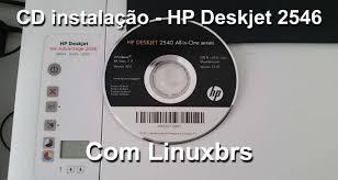 impressora hp deskjet 2546 imagem cd instalação wi fi pt br brasil you
