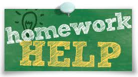 Masth homework help Custom professional written essay service Masth homework  help Custom professional written essay service