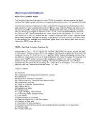 ycr phpapp thumbnail jpg cb