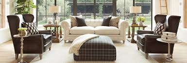 furniture living spaces. Living Spaces Room Planner Furniture On Coma Frique Studio