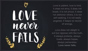 Bible Quotes On Love Awesome Bible Quotes On Love And Marriage With Images Best Morning Quotes