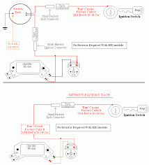 wiring aftermarket tacho inside tach diagram saleexpert me within tachometer wiring diagram diesel sun tach wiring diagram at tachometer deltagenerali me with