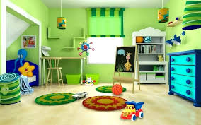 ikea playroom furniture. Beautiful Playroom Ikea Playhouse Hack Toddler Furniture Kids Hacks Chairs  To Ikea Playroom Furniture O