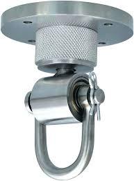magnetic hooks magnetic hooks clothing hooks heavy duty ceiling hooks heavy duty ceiling hooks for