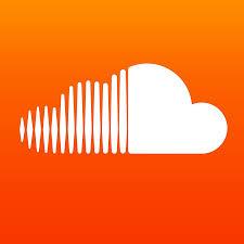 soundcloud image size the soundcloud situation a musicians perspective cotma
