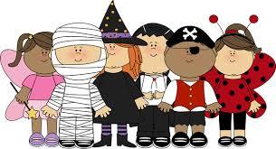 Image result for scarecrow clip art