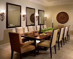Traditional Dining Room Modern Traditional Dining Room Ideas Kuyaroomcom