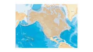 Electronic Charts Canada Navionics Electronic Marine Charts And Freshest Data Updates For Chartplotters Us Canada