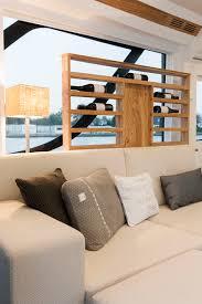 Steelers Bedroom Steeler Yachts Models Steeler Panorama Flatfloor