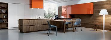 Designer Kitchens Sydney Home Renovations Interior Design Solutions