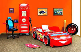 race car bedroom sets lightning car beds lightning race car bed car lightning toddler bed lightning race car bedroom sets