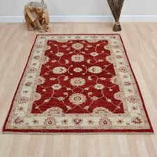 persian rug cleaners london to enlarge