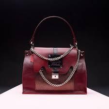 luxury leather handbag designer bag italian leather handbag exclusive bag
