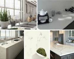 marble countertops aren t for every it s no secret that genuine marble slabs in the home require a certain commitment to maintenance and care