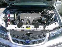 Similiar Chevy Impala 3.4 Engine Diagram Keywords – readingrat.net