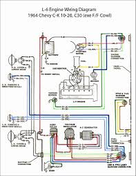 2017 chevy silverado 2500 trailer wiring diagram inspirational 2001 chevy silverado 2500 trailer wiring diagram source crissnetonline com s full 1224x1584 medium 235x150