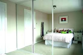 mirror bifold closet doors canada ikea frameless sliding for large size of bathrooms engaging