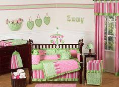 cute baby girl room themes. Unique Girl Baby Girl Room Themes Babythemes Girlthemes Crib Bedding Sets  Nursery Bedding And Cute