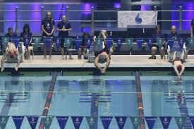 Image result for SPECIAL OLYMPICS SWIMMING KENTUCKY