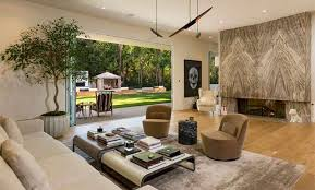 ryan tedder house. Beautiful Tedder LOCATION Beverly Hills CAPRICE 11900000 SIZE 6 Bedrooms 55  Bathrooms For Ryan Tedder House A