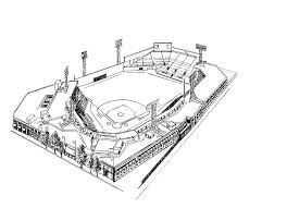 Small Picture Red Sox Coloring Pages Bebo Pandco