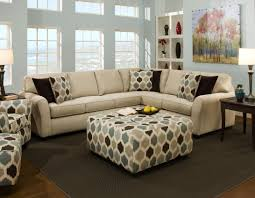Full Size of Sofa:modern Sectional Sofas For Small Spaces Endearing Sectional  Sofas For Small ...