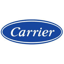 carrier air conditioning. about carrier air conditioners conditioning