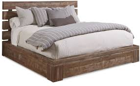 king platform storage bed. Epicenters Williamsburg King Platform Storage Bed King Platform Storage Bed L