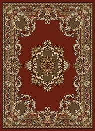 you can also find the latest images of the persian rug pattern in the gallery below