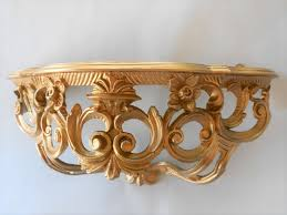 antique wall sconce shelf wall sconces