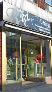 Centre Ville De Joliette
