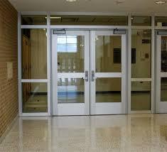 school doors. FAQ Fire Rated Glass In Sidelites And Transoms School Doors B