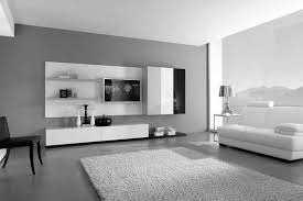 contemporary living room with corner fireplace. Grey Living Room Ideas Pinterest Modern Corner Fireplace Design Brown Wooden Laminate Flooring Few Banners Contemporary With