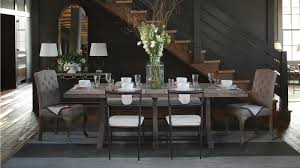 gabby 10 eclectic dining room furniture