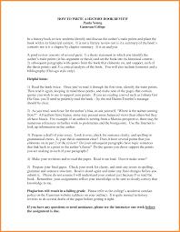Bibliography Clipart Narrative Report Bibliography Narrative Report
