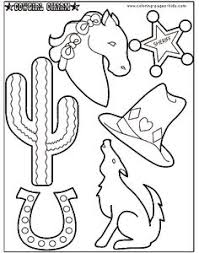 4df8b892e00e42d9cd94081023d8c13a free printable coloring pages free coloring pages free download borders and frames for word borders pinterest on wordpad templates windows 10