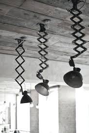 funky track lighting. Funky Pendant Lighting Stunning Track For Your With Power Cord Ceiling Uk