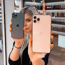 Iphone Đà Nẵng Uy Tín - Ishop -149 Đống Đa - 11 pro max chỉ từ 20 triệu  đồng #hỗ_trợ_trả_góp Máy nguyên zin Apple Đẹp keng như mới Chỉ có tại 149  Đống Đa